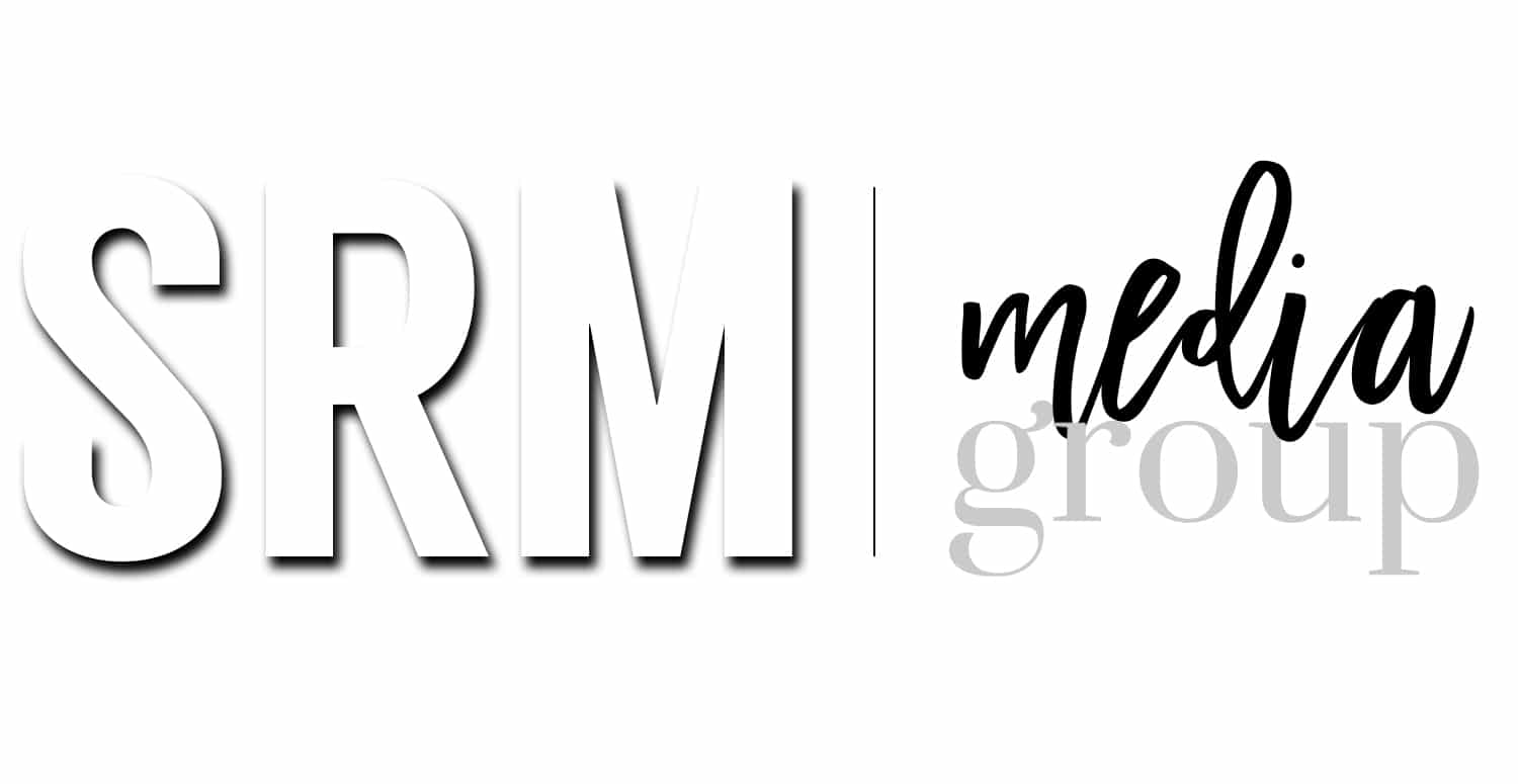 The SRM Media Group
